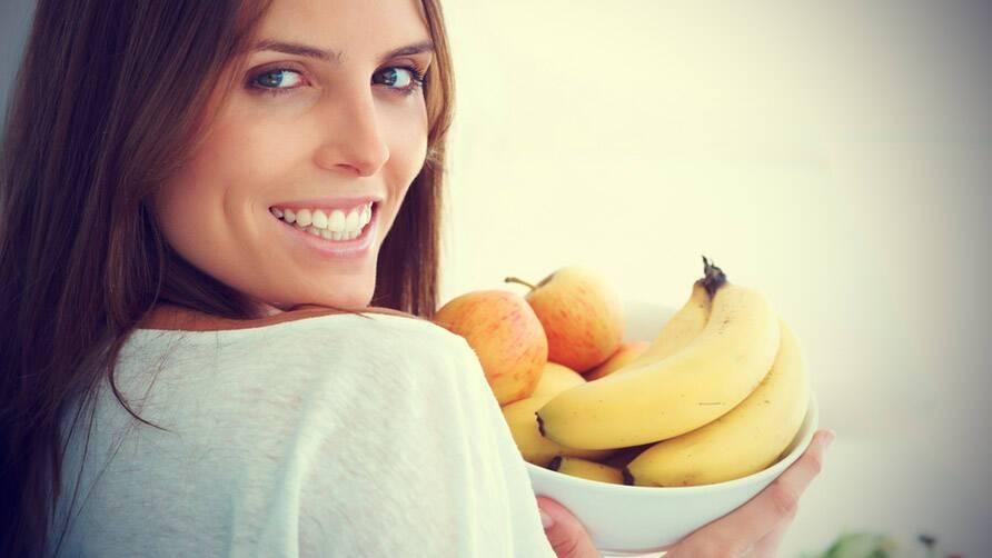 Όταν η ζυγαριά «κολλάει»: Η διατροφολόγος συμβουλεύει