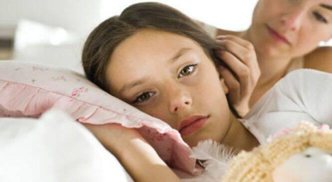 Απλοί τρόποι για να προλάβετε τις παιδικές ιώσεις