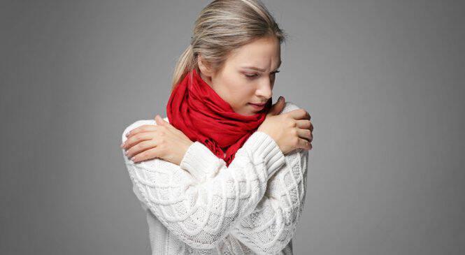 Μήπως ο μεταβολισμός σου έχει βγει εκτός ελέγχου; 6 σημάδια που το αποδεικνύουν
