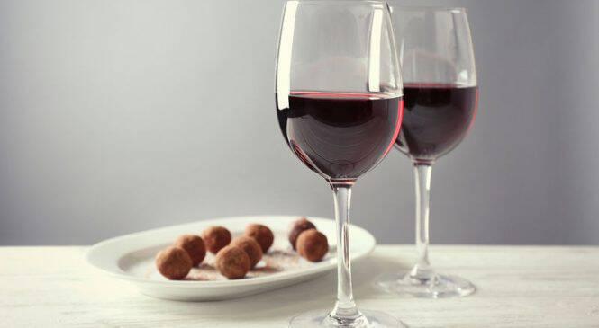 Διαβήτης: Οι απολαυστικές τροφές που μειώνουν τον κίνδυνο για τις γυναίκες