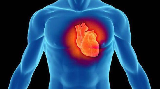 Περιφερική Αρτηριακή Νόσο: Καλά νέα για όσους χρειάζονται χαμηλή χολεστερόλη