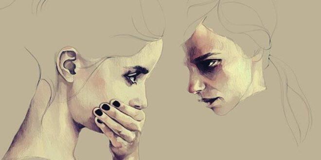 Πες «όχι» στους άλλους χωρίς ενοχές, πες «ναι» στον εαυτό σου χωρίς φόβο!!!