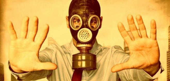 5 Δικαιολογίες που δίνουν οι τοξικοί άνθρωποι για την κακή συμπεριφορά τους!!!