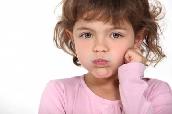 Η απλή συνήθεια που θα βοηθήσει τα παιδιά σας μεγαλώνοντας