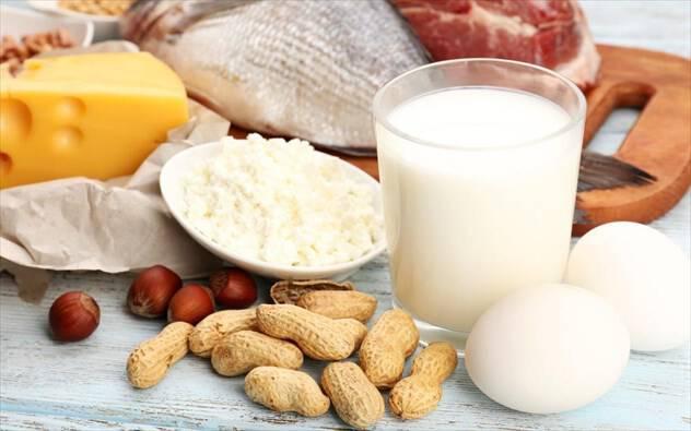 Δέκα επιστημονικά αποδεδειγμένα tips για να μην πεινάς όταν προσπαθείς να χάσεις βάρος