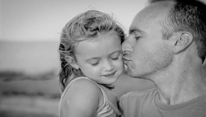 προβλήματα με την dating με έναν μόνο μπαμπά