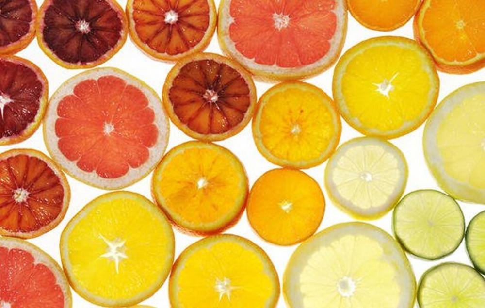 Πόνος στο στομάχι: Οι τροφές που πρέπει να αποφεύγετε
