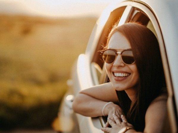 Πόνος στην πλάτη και άλλα προβλήματα υγείας: Μήπως οδηγείς..