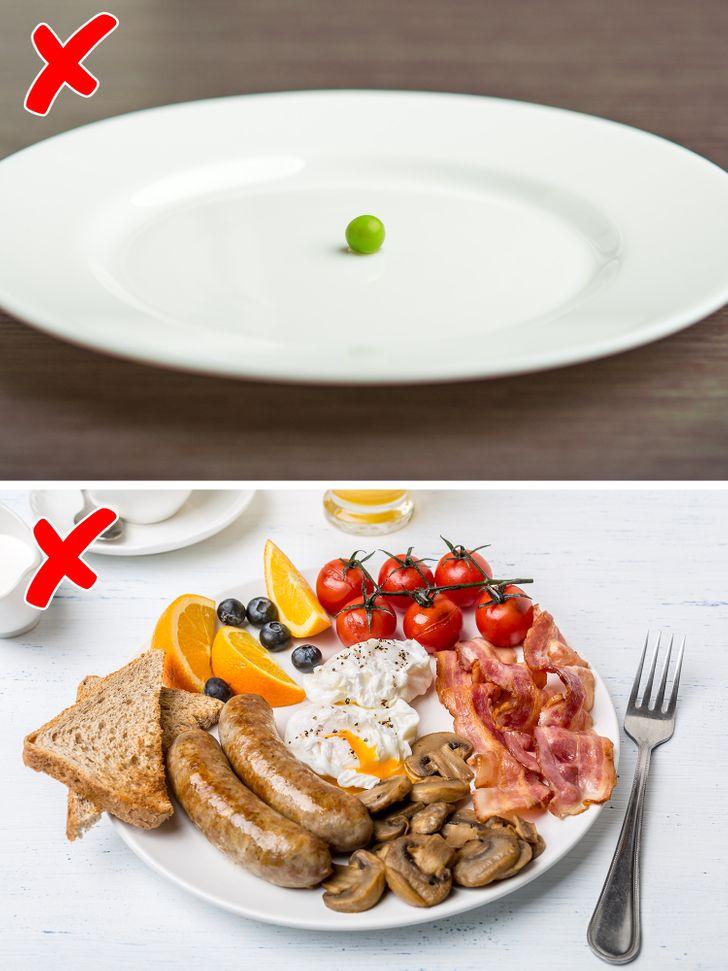 Κατάθλιψη και διατροφικές συνήθειες